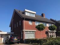 Broenshofweide 8 in Helmond 5709 SE