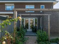 Kluisstraat 22 in IJsselmuiden 8271 XD