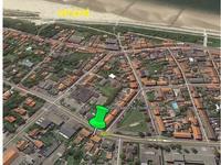 Ooststraat 3 in Zoutelande 4374 AE