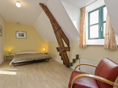 Majellahof 16 in Bosschenhoofd 4744 GA