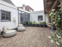 Van Rijckevorsellaan 4 in Oisterwijk 5062 DJ