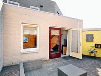 Sjrievershof 4 in Steyl 5935 AZ