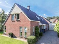 Frans Halslaan 33 in Musselkanaal 9581 EX