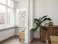 Van Slingelandtlaan 50 in Dordrecht 3311 DT