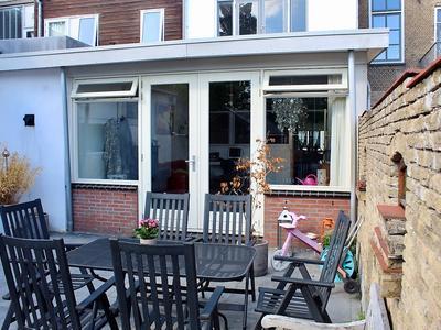 Lange Nobelstraat 18 in Zierikzee 4301 HE