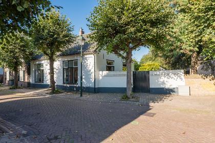 Kruisstraat 5 in Batenburg 6634 AG
