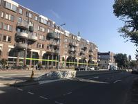 Oudenoord 121 - 123 in Utrecht 3513 EM