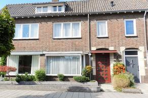 Zomerstraat 3 in Heerlen 6411 GP
