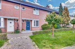 Abt Neefsstraat 17 in Heeswijk-Dinther 5473 DD