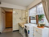 Zuid-Westsingel 214 in Bergen Op Zoom 4611 KH