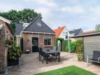 Altenalaan 17 in Heerenveen 8443 EB