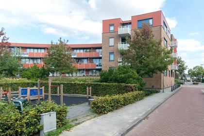 Sterrenwacht 11 in Veenendaal 3901 SV