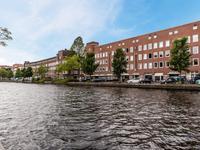 Tweede Kostverlorenkade 152 Iii in Amsterdam 1053 SH