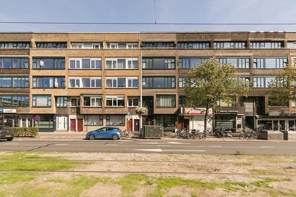 Schieweg 117 B2 in Rotterdam 3038 AL