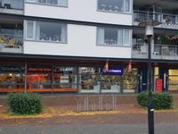 Griffeweg 9 in Groningen 9724 GE