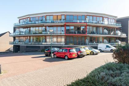 Heuvel 41 in Veenendaal 3905 BA