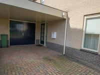 Het Bolwerk 26 in Steenwijk 8332 GZ