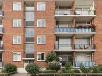 Menno Ter Braakstraat 10 C in Spijkenisse 3202 VN