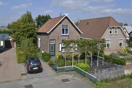 Aalsmeerderweg 161 in Aalsmeer 1432 CK