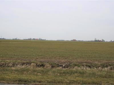 Oergongswei 15 in Scharnegoutum 8629 SZ