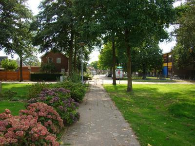 Groen Van Prinstererstraat 42 in Zelhem 7021 BH