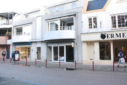 Hoofdstraat in Kaatsheuvel 5171 DJ