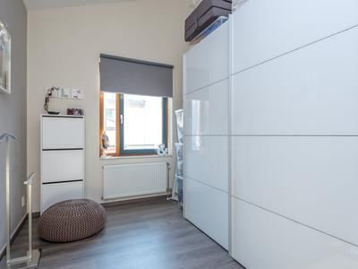 Maria Slaetsstraat 3 in Sittard 6132 CR