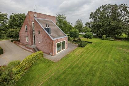 Zalkerdijk 51 in Zwolle 8042 PP