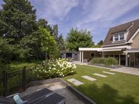 Janssoniushof 38 in Waalwijk 5141 MR