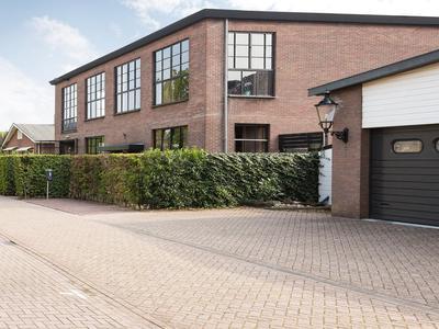 Dijkstraat 4 in Tiel 4001 RR