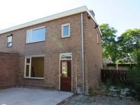 Prof Vd Brinkstraat 72 in Cuijk 5431 WX