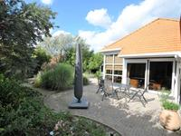 Stormvogel 13 in Zoutelande 4374 MH