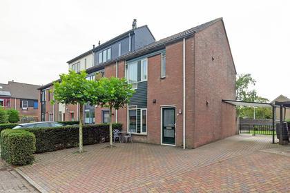 Ereprijs 16 in Heerenveen 8446 SM