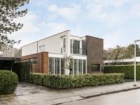 Van Maerlantpark 12 in Capelle Aan Den IJssel 2902 BS