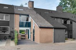 Haagbeukhof 4 in Dieren 6951 LH