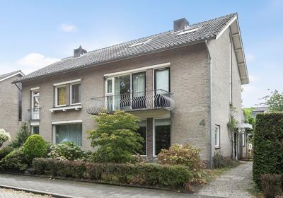 Schotelmansstraat 4 in Valkenswaard 5553 CN