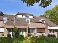 Molenbeek 99 in Tegelen 5932 SN