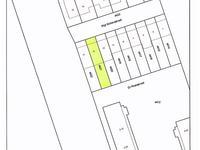 Mgr Nolensstraat 15 in Cuijk 5431 WK