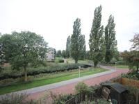 Steenderenstraat 51 in Amsterdam 1107 LB