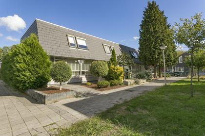 Leemberg 9 in Bergen Op Zoom 4614 GA