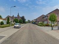 Bosbergstraat 8 in Lomm 5943 AM