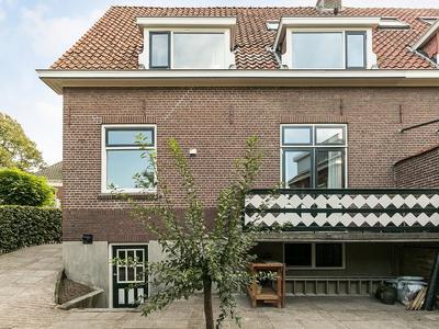 Kerkstraat 54 in Alblasserdam 2951 GK