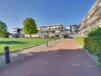 Nieuw-Schoonoord 164 in Velp 6881 TV