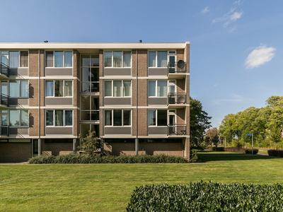 Van Papebroeckstraat 27 in Eindhoven 5624 EJ
