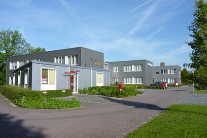 Graaf Adolfstraat 35 in Sneek 8606 BT