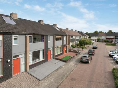 Herikebrink 82 in Enschede 7544 EW