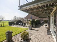 Empelsedijk 19 in 'S-Hertogenbosch 5235 AD