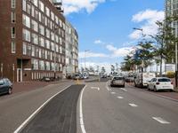 Westerdoksdijk 1 in Amsterdam 1013 AD