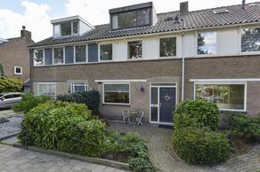 Gruttolaan 9 in Vinkeveen 3645 KN