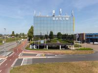 Gaasterland 2 in Beverwijk 1948 RG